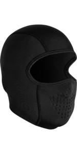 2021 O'neill Ninja 1.5mm Mm 1.5mm 5425 - Schwarz