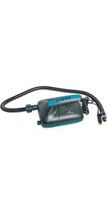 2020 Spinera Hochdruck 12V Sup Pumpe