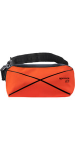 2020 Spinlock Alt 75n Pfd Gürtel Dwatm75 - Orange