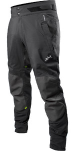2020 Zhik Mens Apex Waterproof Sailing Trousers Pant PNT0080 - Black