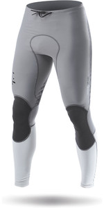 Zhik Hybrid 2020 Zhik Para Hombre Pant65 - Ash