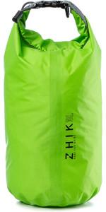 2020 Zhik 6L Dry Bag LGG0400 - Hi Vis