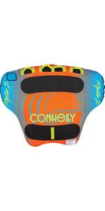 2021 Connelly Raptor 2 Trainabile Cn-tu-ra2-16
