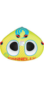 2021 Connelly Wing 2 Classic Wing Tube 67201004 - Gul
