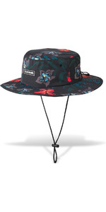 Dakine No Zone 2021 10002897 - Twilight Floral