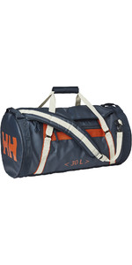 2021 Helly Hansen 2 30L 68006 - Navy