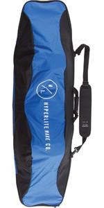 2021 Hyperlite Essential Wakeboard Tasche - Blau