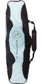 2021 Hyperlite Essential Wakeboard Tasche - Mint Min