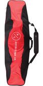 2021 Hyperlite Essential Wakeboard Tasche - Rot