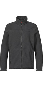 2021 Musto Mens Corsica 200GM Fleece 82023 - Black