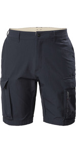 2021 Musto Evo Deck Uv Fast Dry Shorts 82000 - True Navy