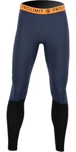 2021 Prolimit 1.5mm Wetsuit Sup-broek Voor Heren 14490 - Leisteen / Zwart / Oranje