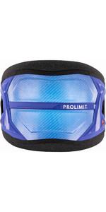 2021 Prolimit Mens Argon Barloc Windsurf Harness 01010 - Ocean Blue