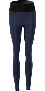2021 Prolimit Pantalone Sup Muta Donna Airmax 1.5mm 14740 - Ardesia / Nero / Stampa