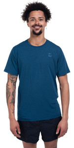 2021 Red Paddle Co Performance Tee 002-009-008 - Navy