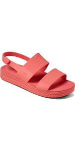 2021 Reef Water Vista Sandals CI3843 - Paradise Pink