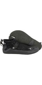 2021 Rip Curl 1.5mm Dawn Patrol Reefer Zapatos De Punta Dividida Baja Wbooat