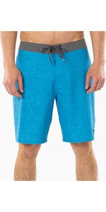 """2021 Rip Curl Mirage Core 20 """"Boardshorts - Teal Cboch9"""