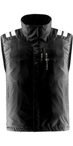 2021 Sail Racing Floater Vest SR-40 1411725 - Carbon