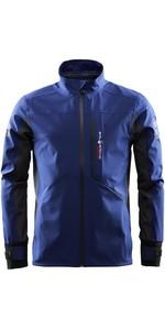 2021 Sail Racing Herren Referenz Leichte Jacke 40104 - Sturmblau