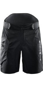 2021 Sail Racing Herren Referenz Light Shorts 40105 - Carbon