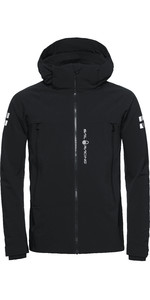 2021 Sail Racing Herren Spray Ocean Jacke 2111109 - Carbon