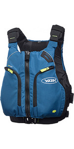 2021 Yak Xipe 60n Auftriebshilfe 3711 - Blau