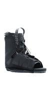 Boots  /  Bindings