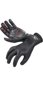 2020 O'Neill Epic 2mm Gloves Black 2230