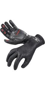 2020 O'NEILL Epic 2mm Handschoenen Zwart 2230