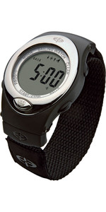 2019 Optimum Time Series 2 Guarda 223V Black