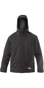 Zhik Mens Kiama Sailing Jacket JK101 - Black