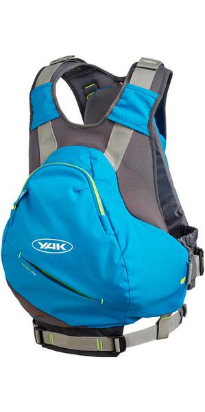 Yak Galena 70N ligero Multideporte ayuda a la flotabilidad - BLUE 2700