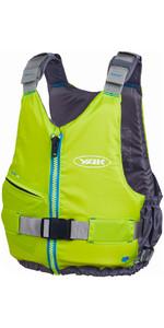 Yak Kallista Kayak 50N Aiuto alla galleggiabilità GREEN 2709