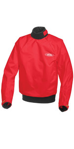 Yak Sladek Kayak Cag Rojo 2717