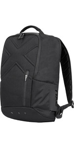 2019 2XU Commuter Backpack Nero UQ5465g