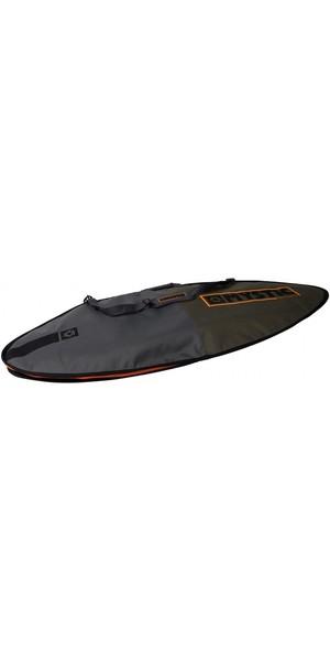 Armée de sac de planche de Wakesurf Mystic Star