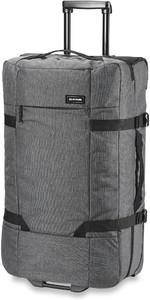 Dakine Split Roller EQ 100L Wheeled Bag 10002944 2020 - Carbon