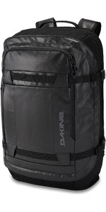 2020 Dakine 45l Ranger Travel Pack 10002945 - Schwarz