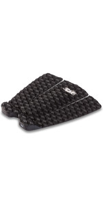 2020 Dakine Andy Irons Pro Surf Traction Pad 1010002260 - Black