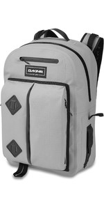 2020 Dakine Cyclone 36L Hydroseal Backpack 10002826 - Griffin