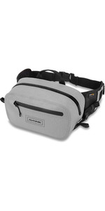 2020 Dakine Cyclone 4L Hip Pack 10002379 - Griffin