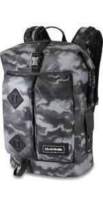 Dakine Cyclone II Dry Back Pack 36L 10002827 2020 - Donker Ashcroft Camo