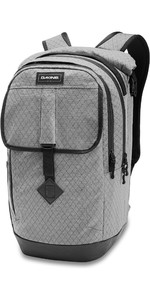 Dakine Mission Surf Deluxe 32L Wet / Dry Backpack 10002836 2020 - Griffin