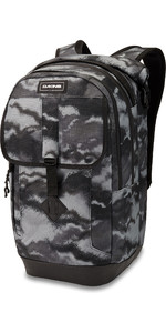 Dakine Mission Surf Deluxe 32L Wet / Dry Backpack 10002836 2020 - Donker Ashcroft Camo
