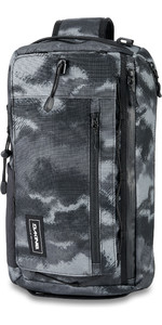 2020 Dakine Mission Surf Deluxe 15l Nass- / Dry Sling-Pack 10002837 - Dark Ashcroft Camo