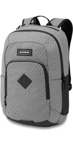2020 Dakine Mission Surf Pack 30L Sac à Dos 10002838 - Griffin
