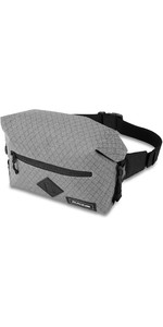 Dakine Mission Surf 10l Roll Top Sling Pack 10002840 - Griffin