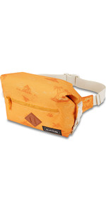 Dakine Mission Surf 10l Roll Top Sling Pack 10002840 - à Beira-mar