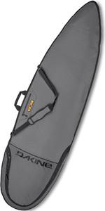 2020 Dakine John Florence Mission Surfboard Bag 10002835 - Carbono